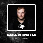 Podcast-Cover: Sound of Eastside 002 150216