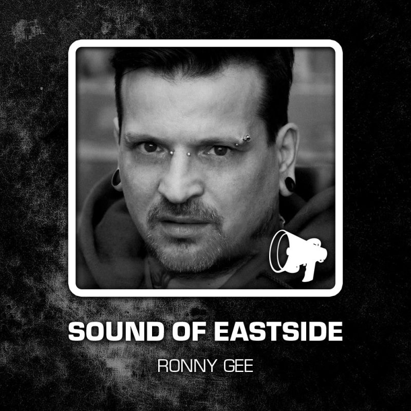 Podcast-Cover: Sound of Eastside 004 120316