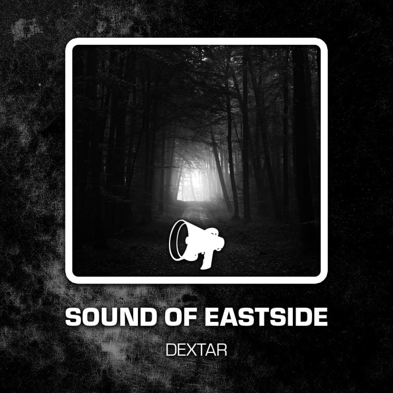 Podcast-Cover: Sound of Eastside 011 290416