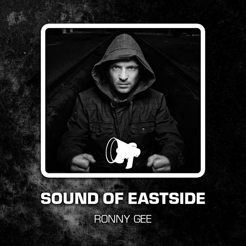 Podcast-Cover: Sound of Eastside 015 110616