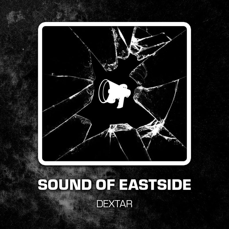 Podcast-Cover: Sound of Eastside 017 160816