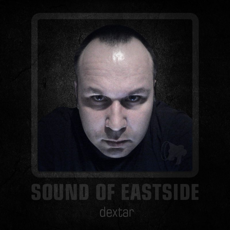 Podcast-Cover: Sound of Eastside 020 241116