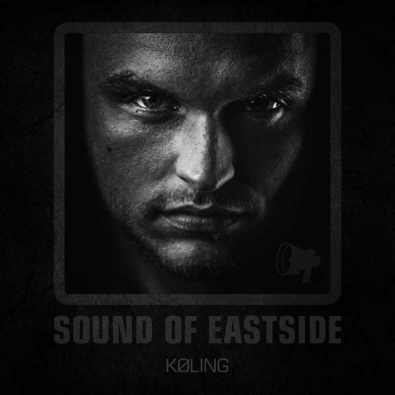 Podcast-Cover: Sound of Eastside 026 170617