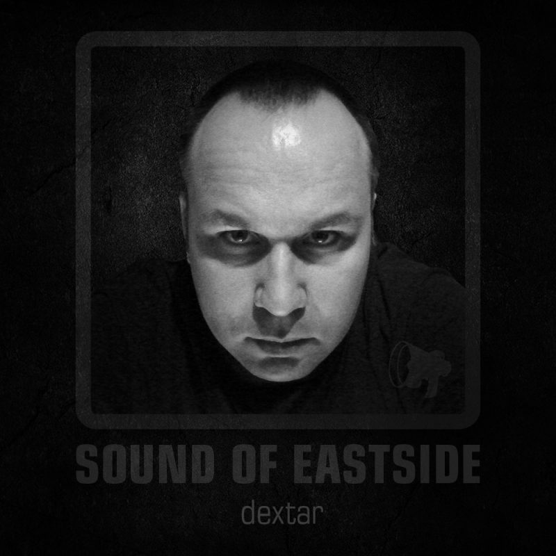 Podcast-Cover: Sound of Eastside 028 220717