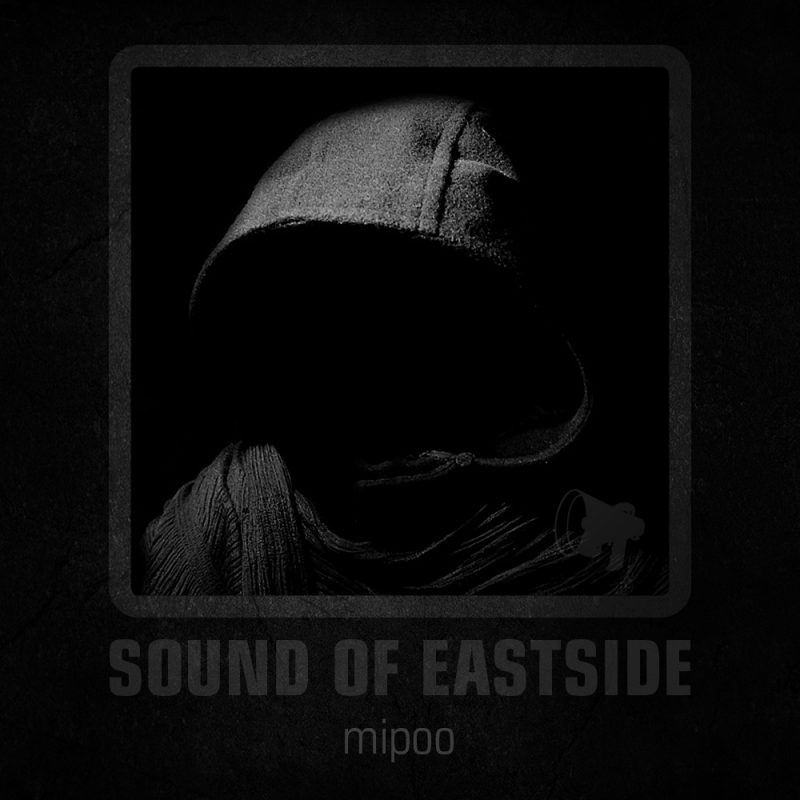 Podcast-Cover: Sound of Eastside 031 011017