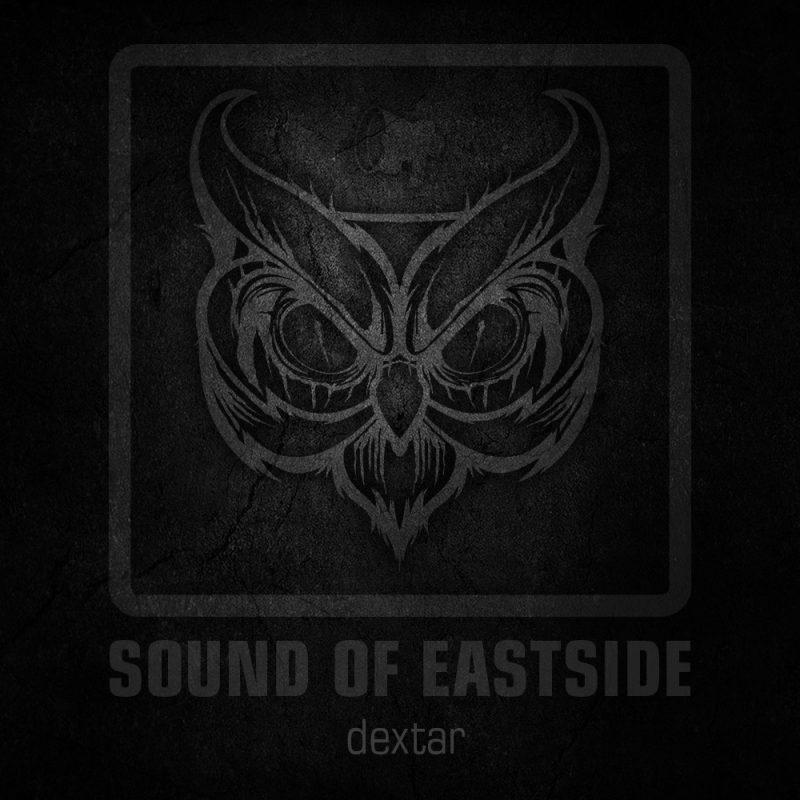 Podcast-Cover: Sound of Eastside 032 111117