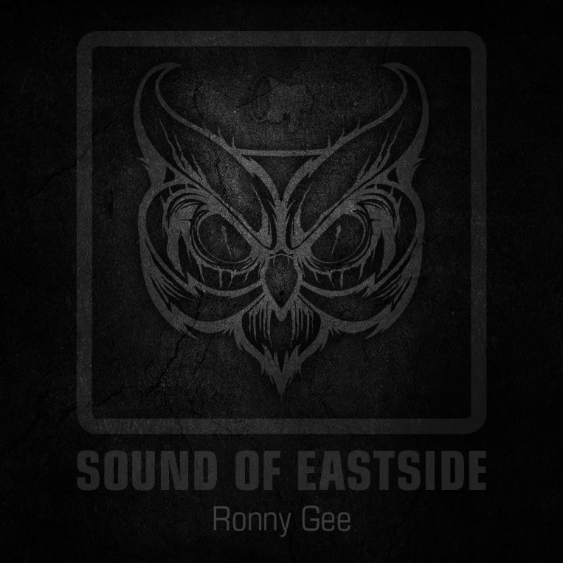 Podcast-Cover: Sound of Eastside 033 261117