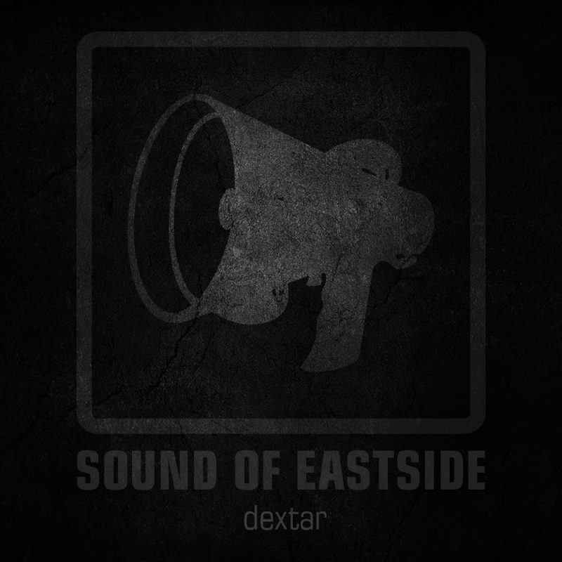 Podcast-Cover: Sound of Eastside 034 281217