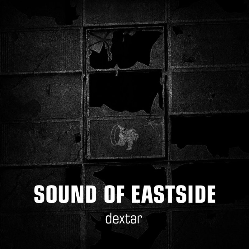 Podcast-Cover: Sound of Eastside 037 110318