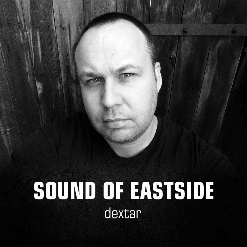 Podcast-Cover: Sound of Eastside 039 280418