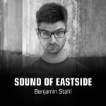 Podcast-Cover: Sound of Eastside 041 300618