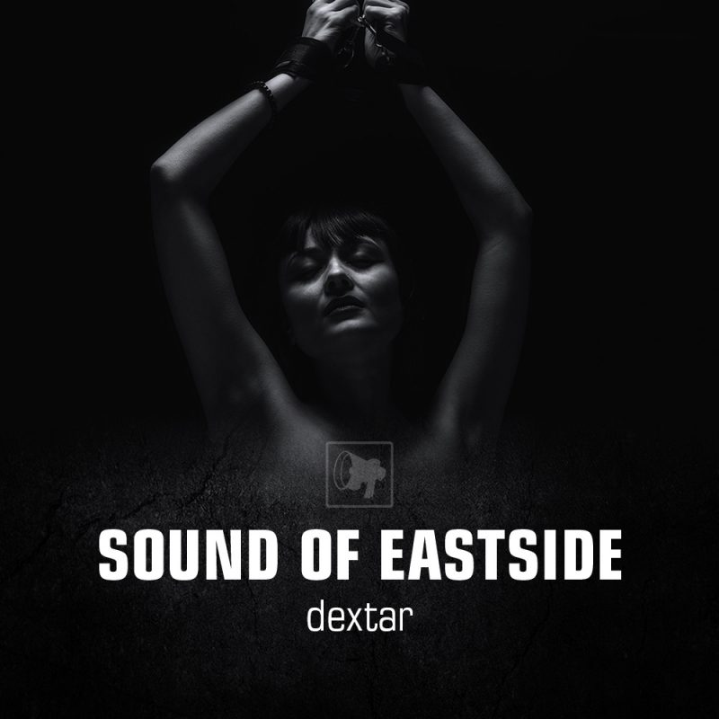 Podcast-Cover: Sound of Eastside 043 180818