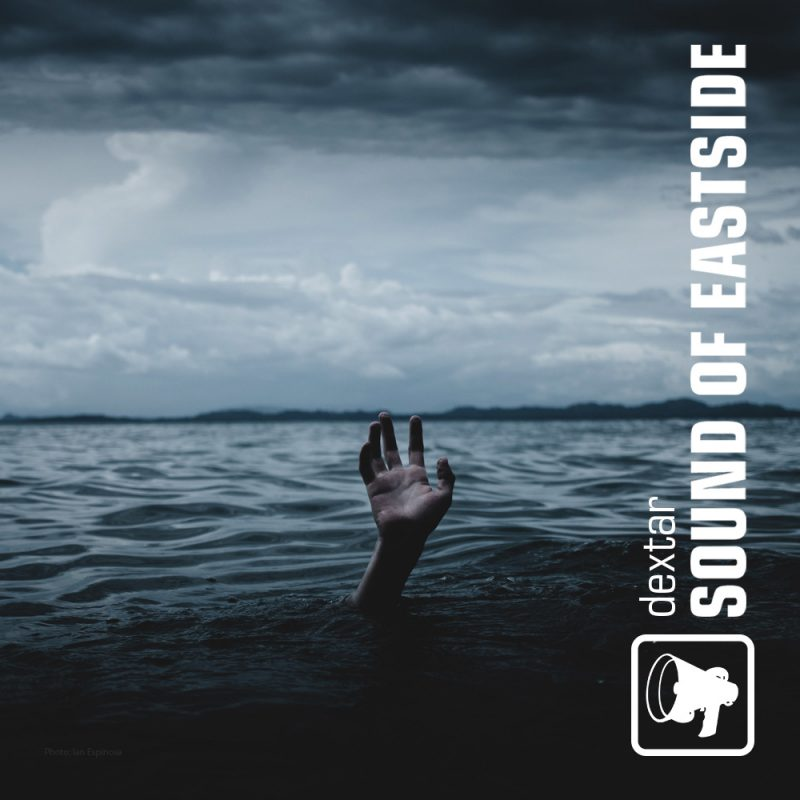 Podcast-Cover: Sound of Eastside 045 241118