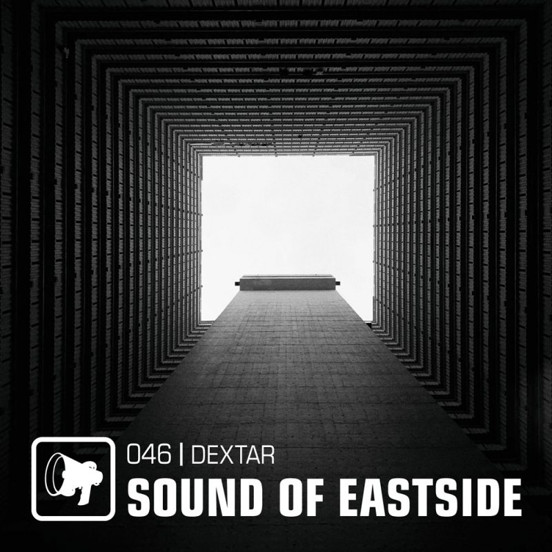 Podcast-Cover: Sound of Eastside 046 190119