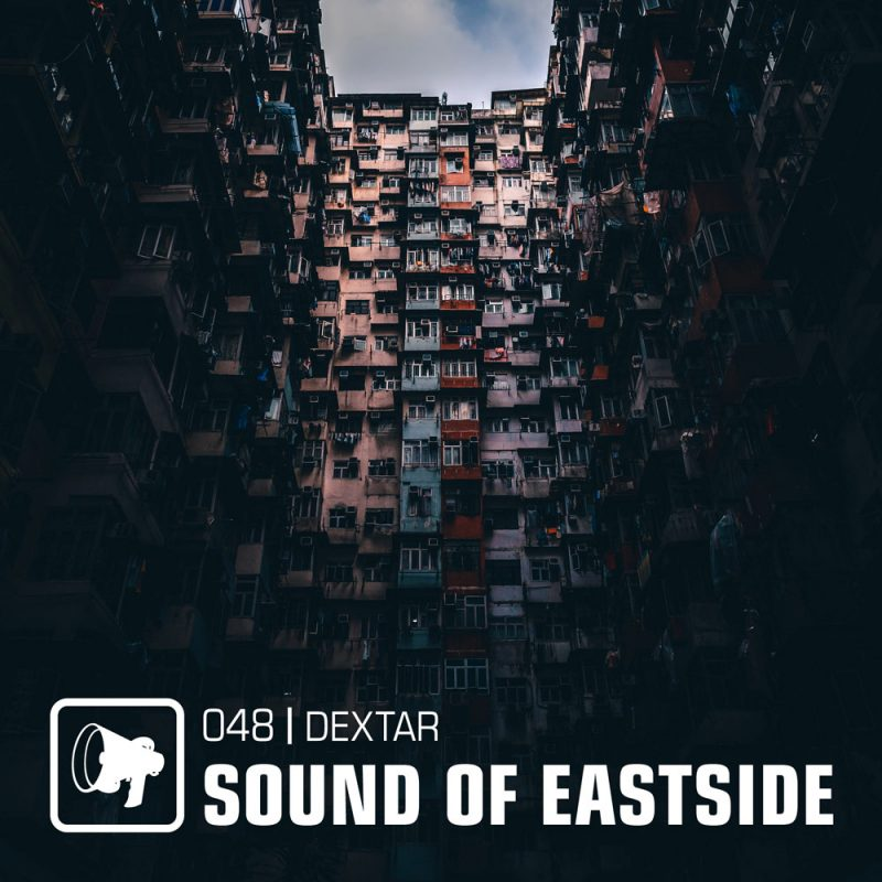 Podcast-Cover: Sound of Eastside 048 020219