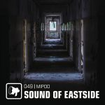 Podcast-Cover: Sound of Eastside 049 090219