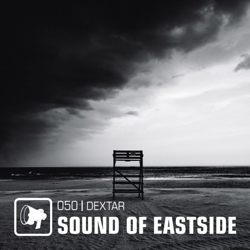 Podcast-Cover: Sound of Eastside 050 160219