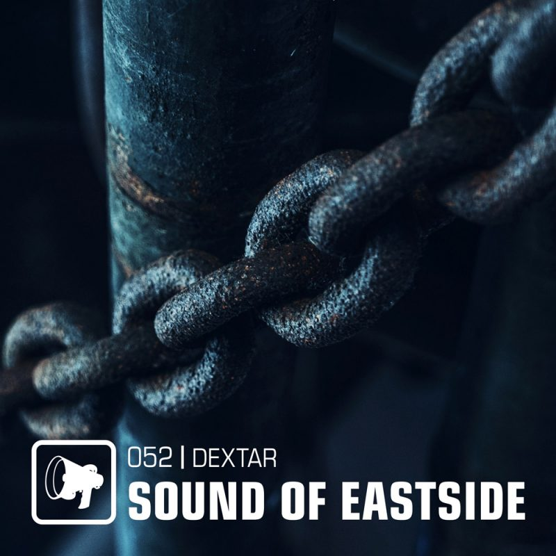 Podcast-Cover: Sound of Eastside 052 020319
