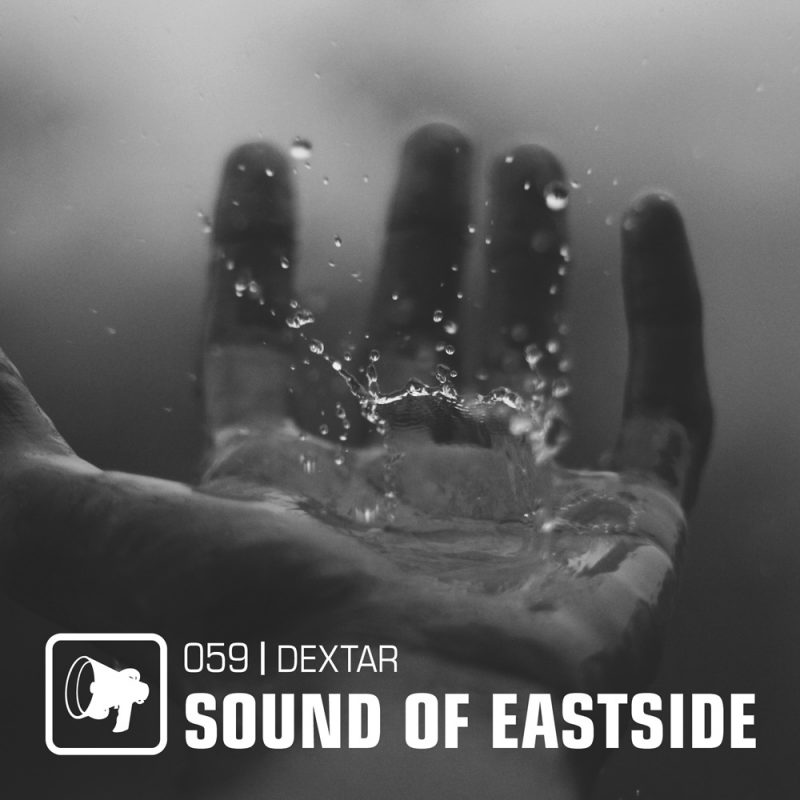 Podcast-Cover: Sound of Eastside 059 280419