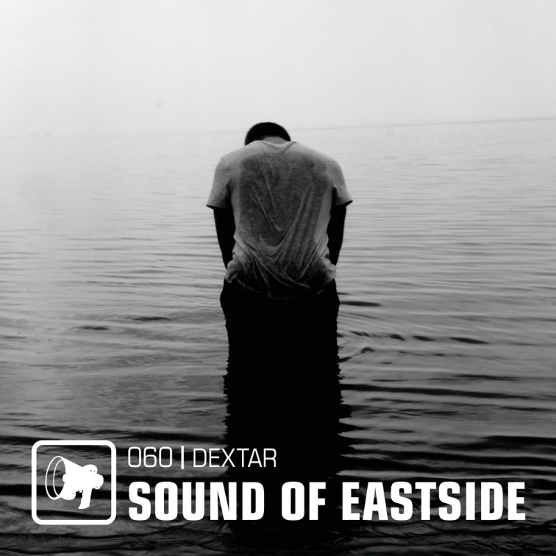 Podcast-Cover: Sound of Eastside 060 120519