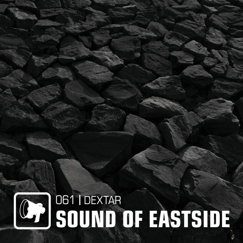 Podcast-Cover: Sound of Eastside 061 260519