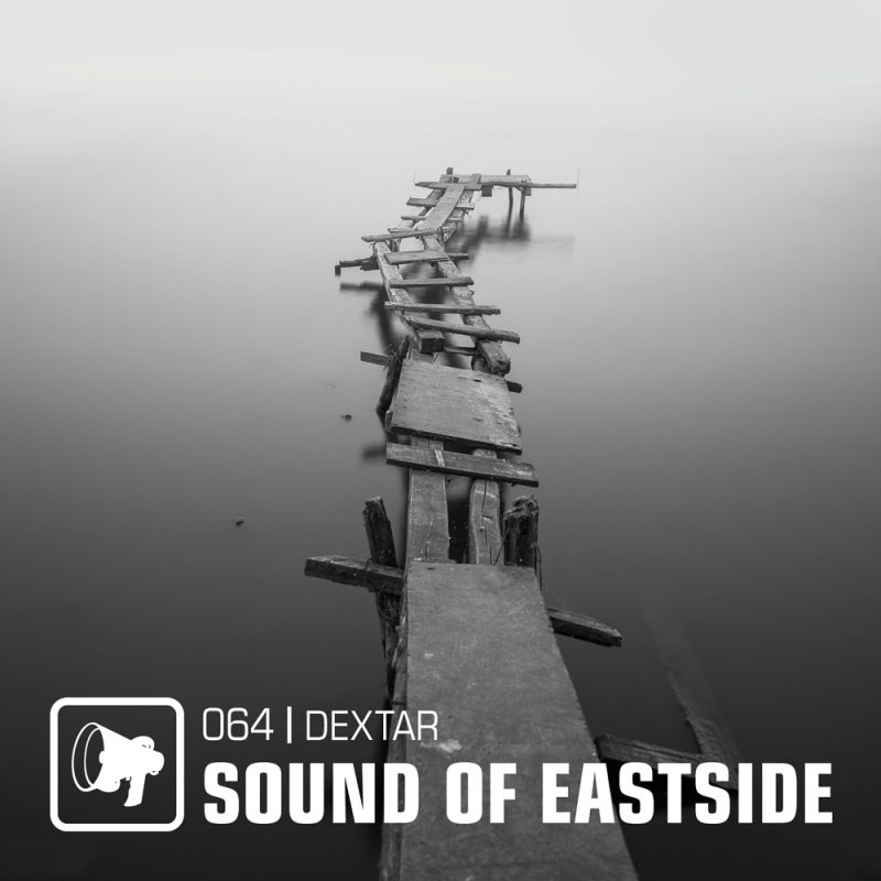 Podcast-Cover: Sound of Eastside 064 290619