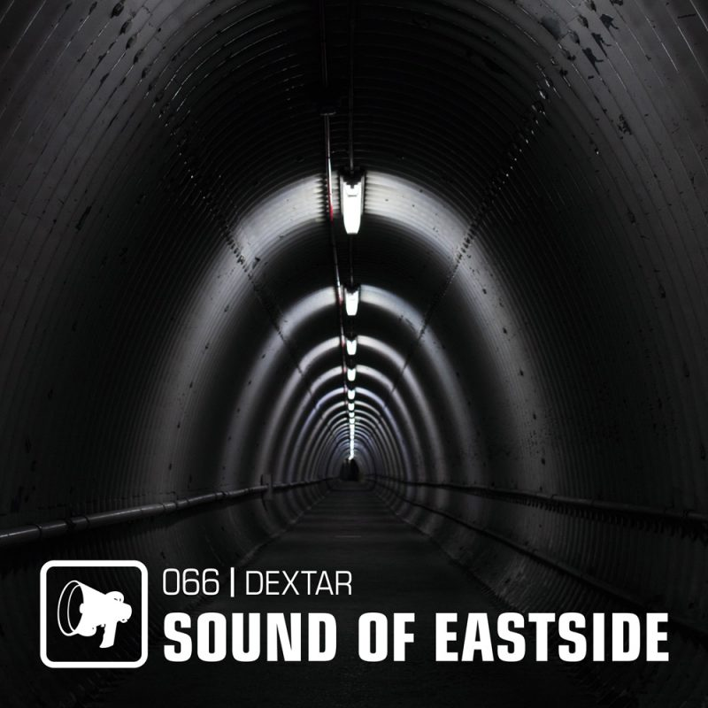 Podcast-Cover: Sound of Eastside 066 210719