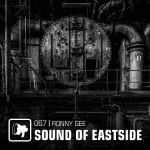 Podcast-Cover: Sound of Eastside 067 270719