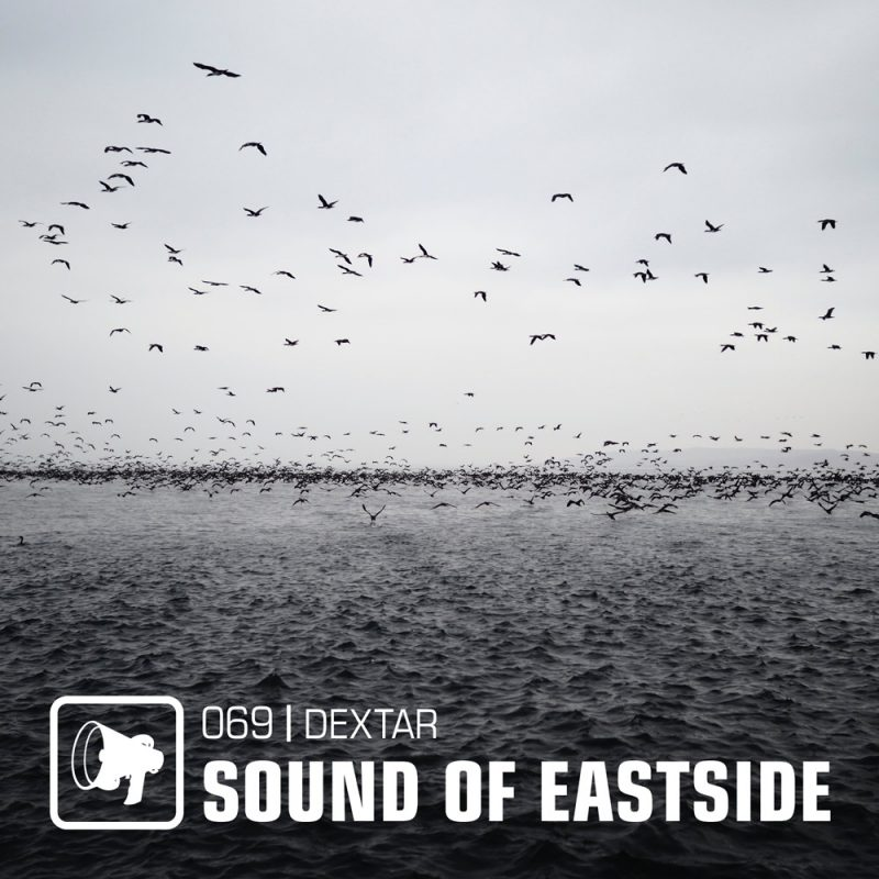 Podcast-Cover: Sound of Eastside 069 170819