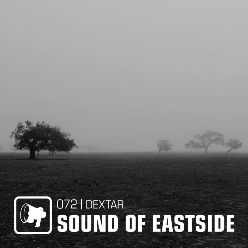 Podcast-Cover: Sound of Eastside 072 220919