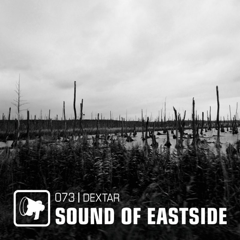 Podcast-Cover: Sound of Eastside 073 051019