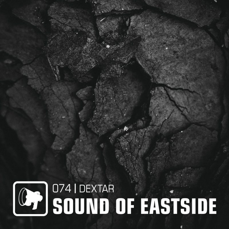 Podcast-Cover: Sound of Eastside 074 131019