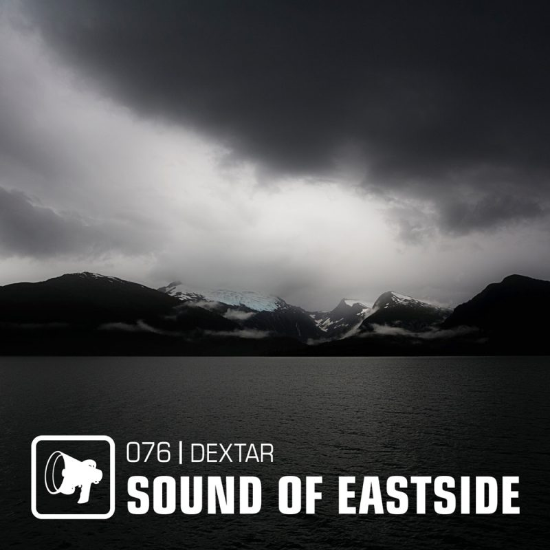 Podcast-Cover: Sound of Eastside 076 311019