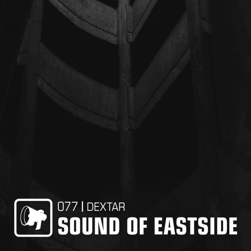 Podcast-Cover: Sound of Eastside 077 101119