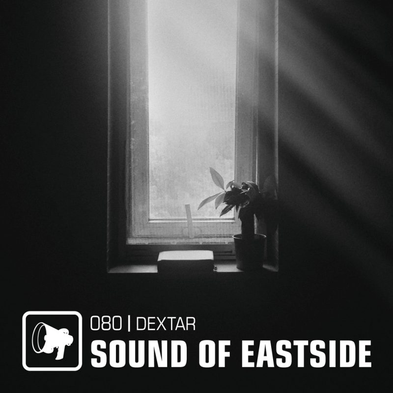 Podcast-Cover: Sound of Eastside 080 010120
