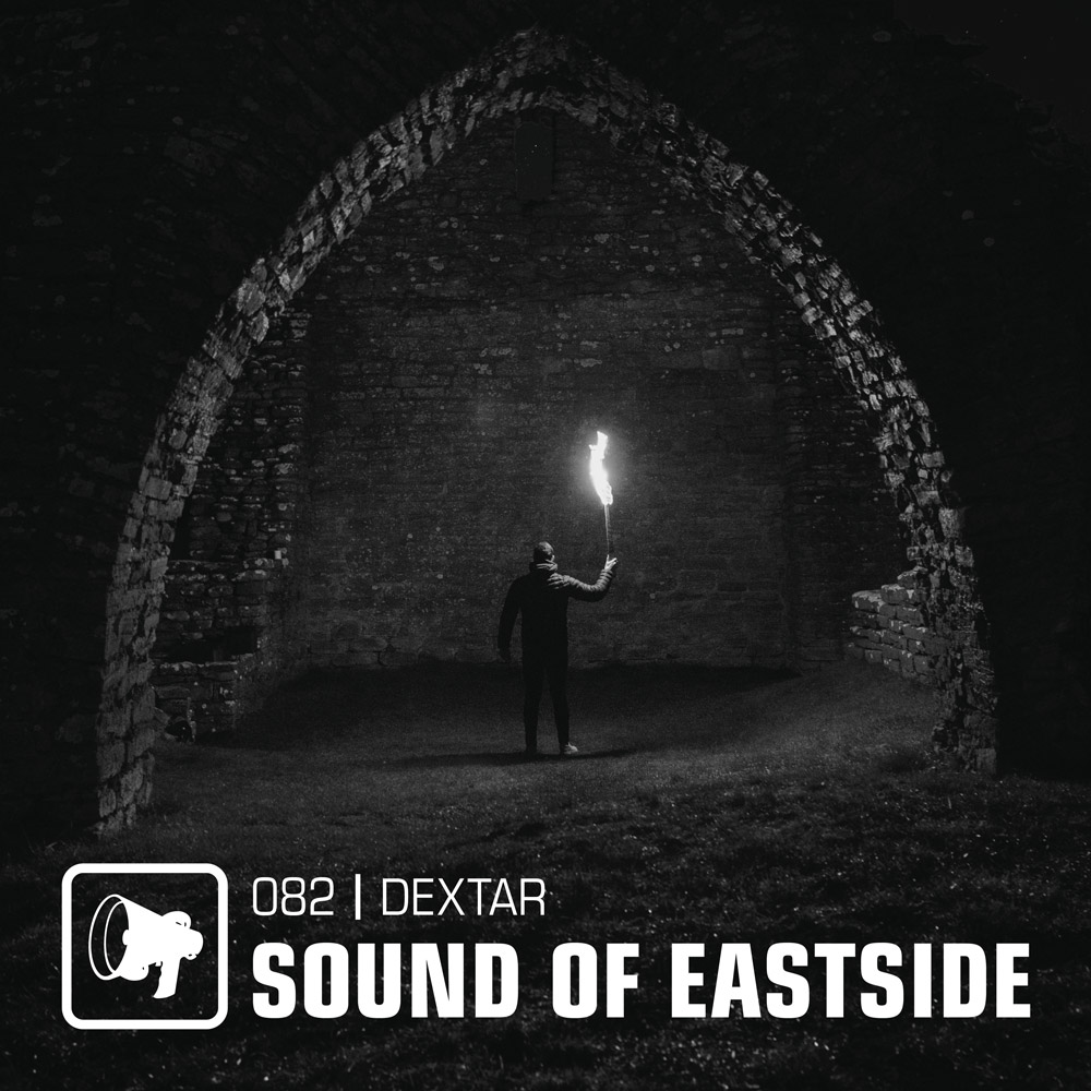 Podcast-Cover: Sound of Eastside 082 250120