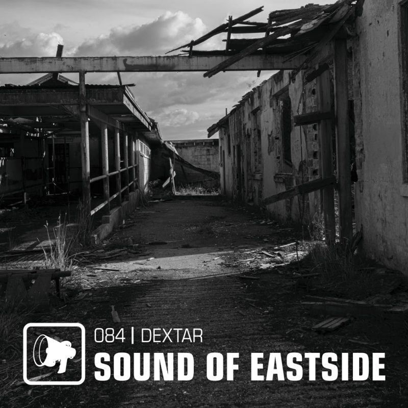 Podcast-Cover: Sound of Eastside 084 220220