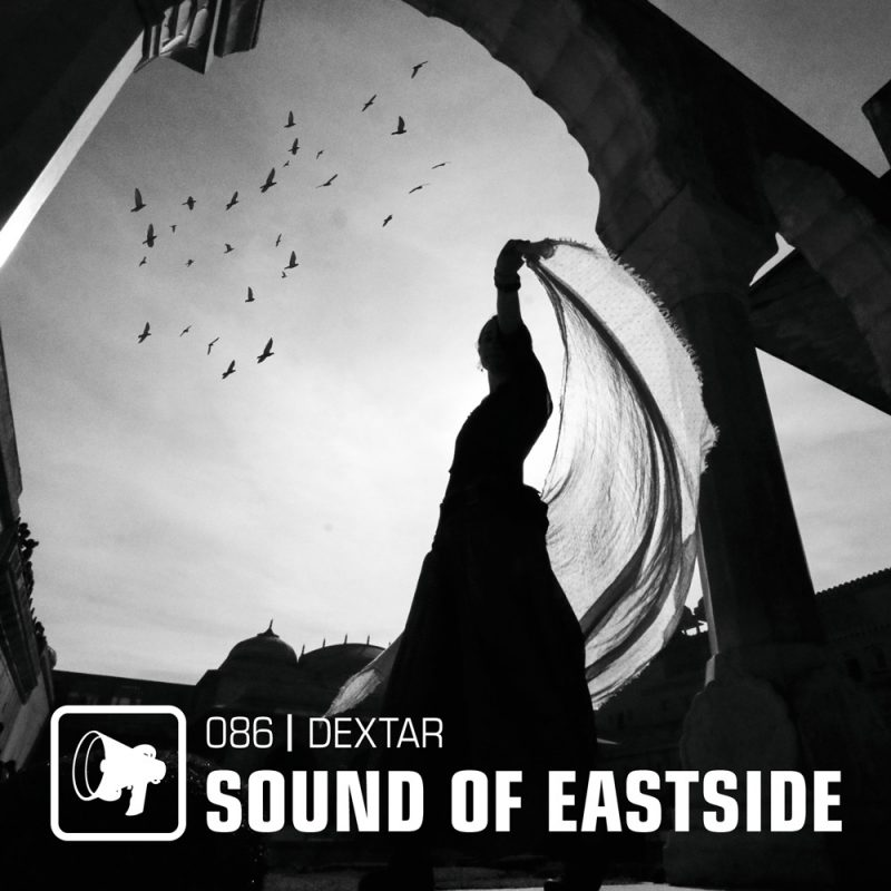 Podcast-Cover: Sound of Eastside 086 210320