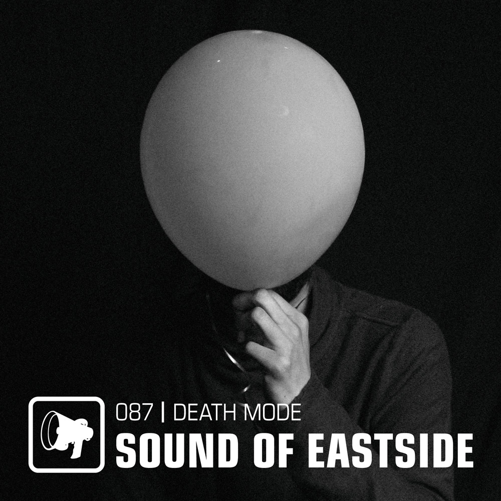 Podcast-Cover: Sound of Eastside 087 030420