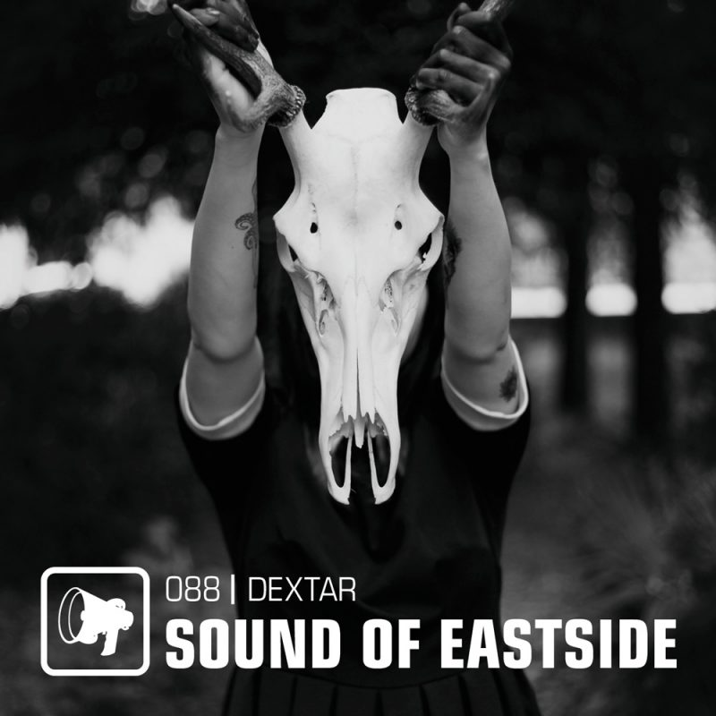 Podcast-Cover: Sound of Eastside 088 250420