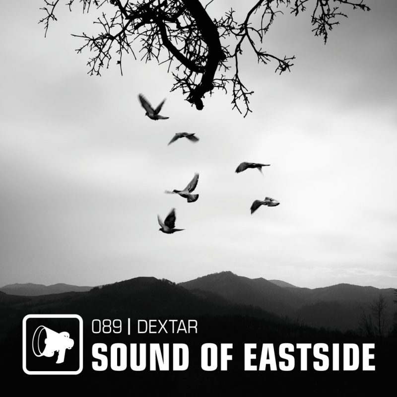 Podcast-Cover: Sound of Eastside 089 090520