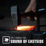 Podcast-Cover: Sound of Eastside 091 060620