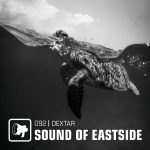 Podcast-Cover: Sound of Eastside 092 270620