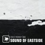 Podcast-Cover: Sound of Eastside 093 110720