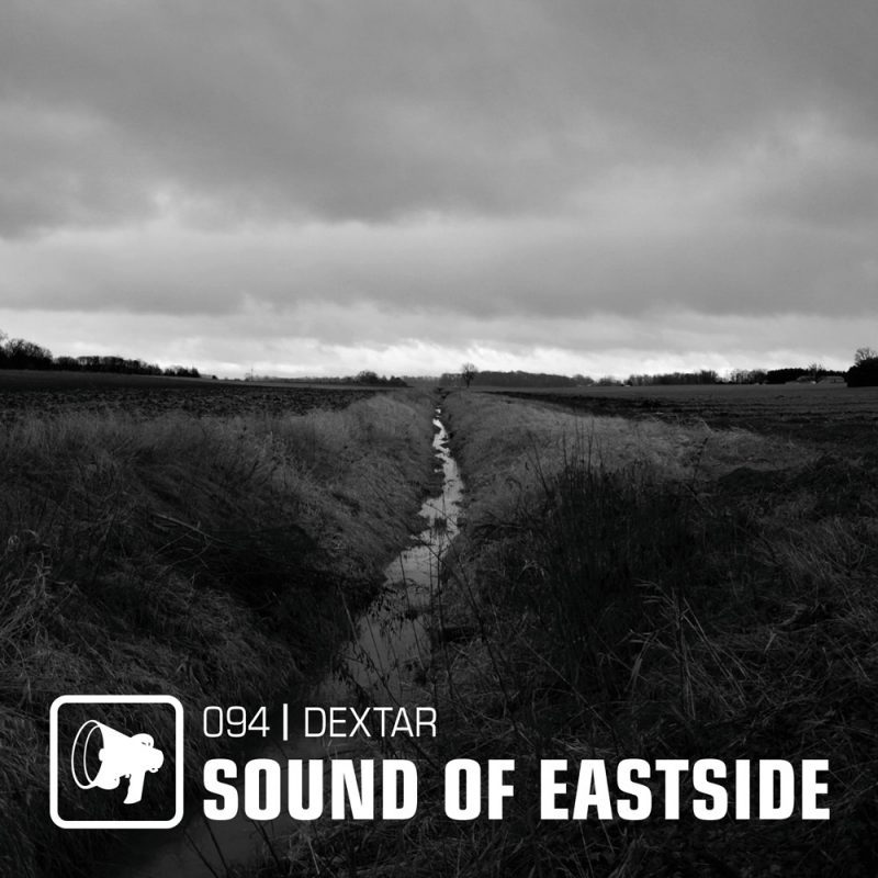 Podcast-Cover: Sound of Eastside 094 250720