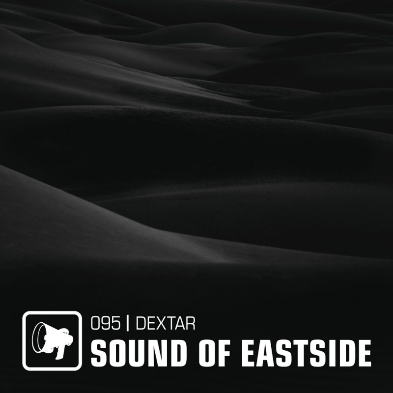 Podcast-Cover: Sound of Eastside 095 220820