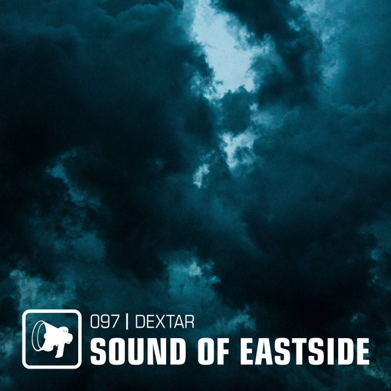 Podcast-Cover: Sound of Eastside 097 190920