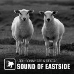 Podcast-Cover: Sound of Eastside 100 011120