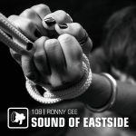 Podcast-Cover: Sound of Eastside 108 190221