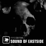 Podcast-Cover: Sound of Eastside 111 020421